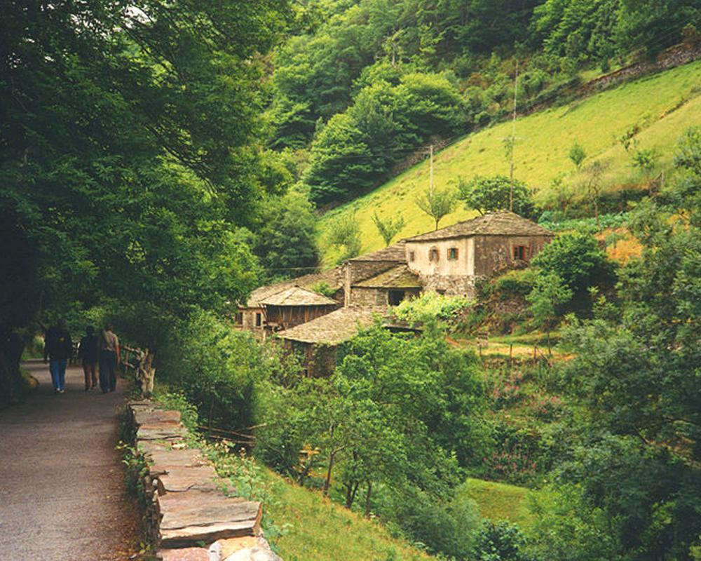 TAReira – Casas Rurales en Taramundi. Nuestros Valores