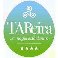 TAReira Alojamiento Rural | Contacta con nosotros - TAReira Alojamiento Rural